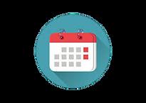 calendar-removebg-preview.png