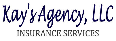 kay's agency Insurance Services