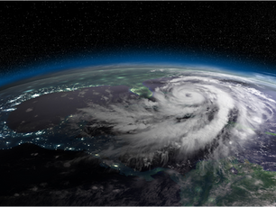 Hurricane Deductibles