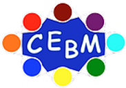 CEBM.webp