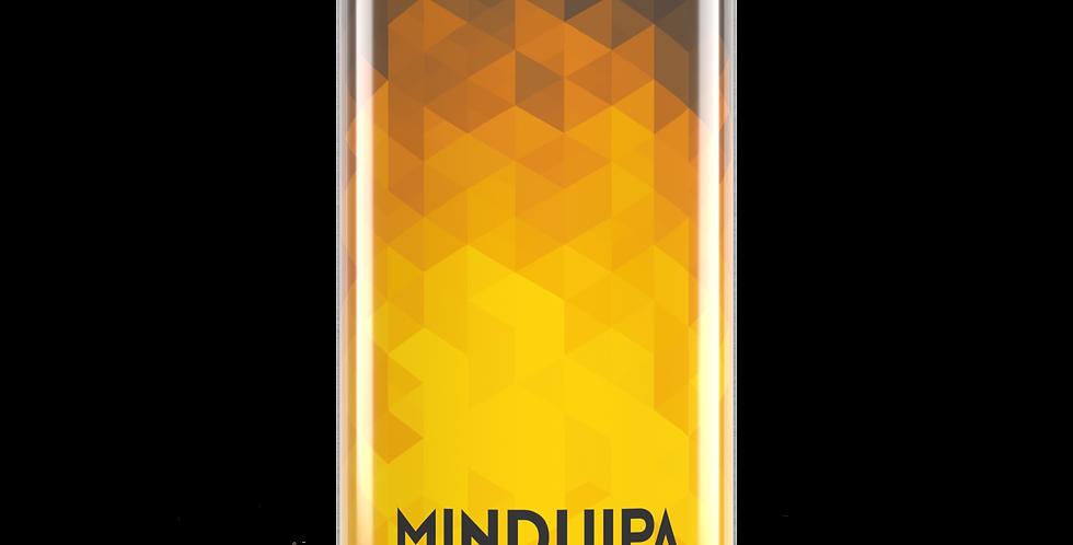 MinduIPA (Bahia-Style American IPA)