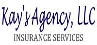 kays agency logo 1-15-2020.jpg