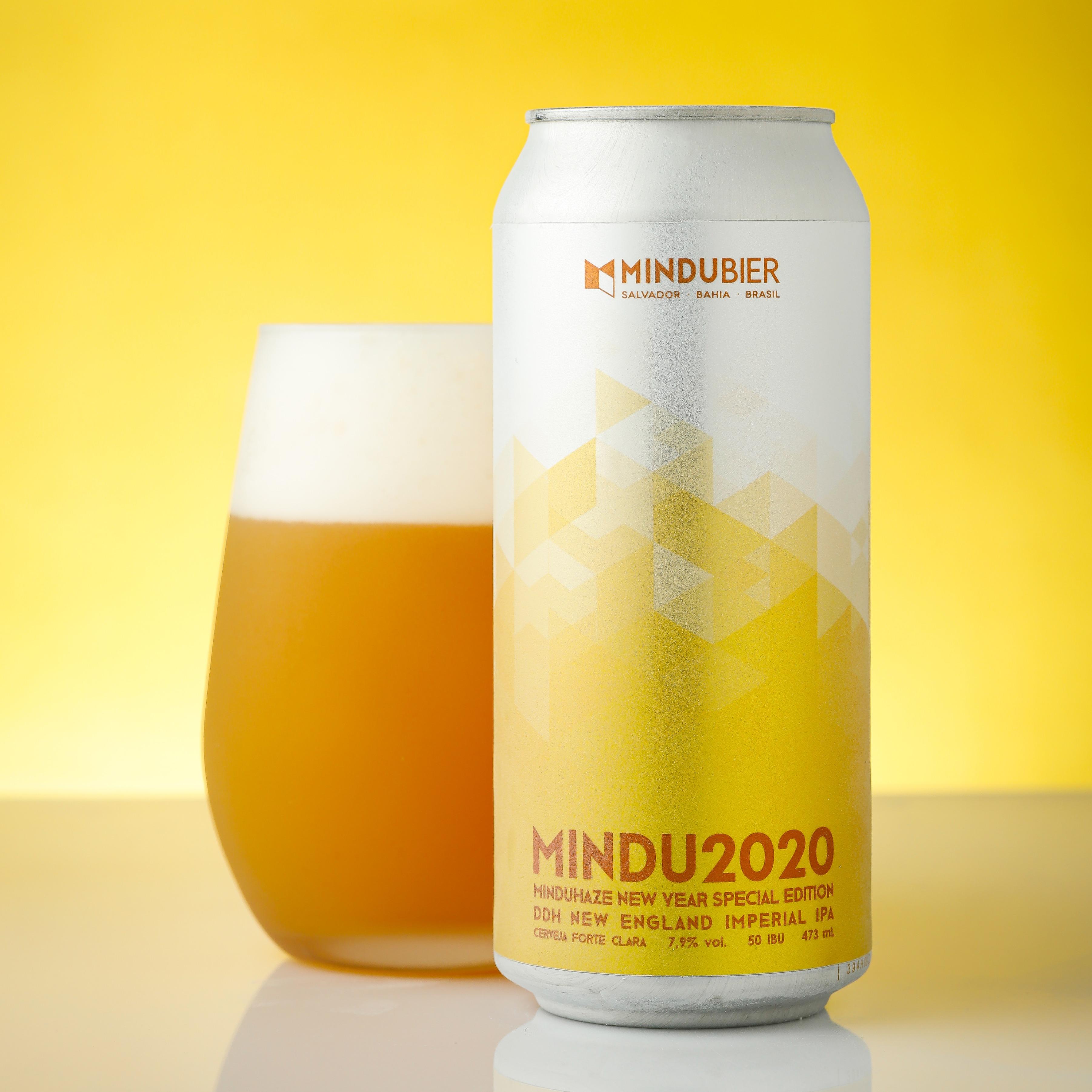 Mindu2020