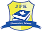 JFK logo_edited.png