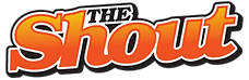 theshout-logo.png