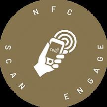 Cellr_NFC_Gold.png