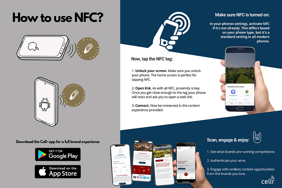 How to guide - NFC (2).png