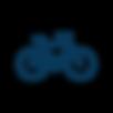noun_Bicycle_1335026.png