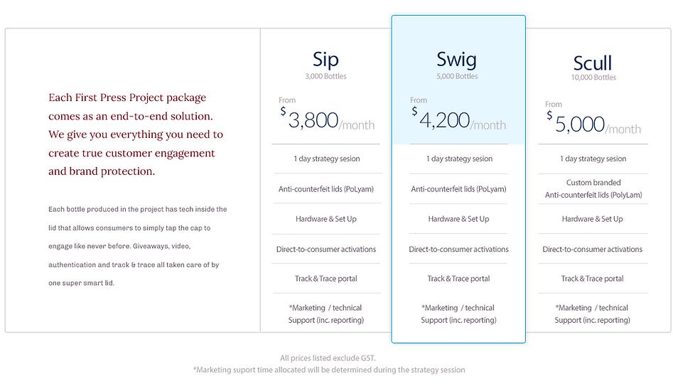 FPP-pricing table-desktop-test image.png