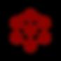 noun_Blockchain_2260403.png