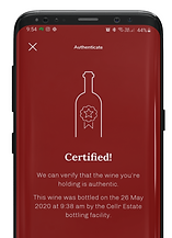 Certified wine_Mobile (no background) -