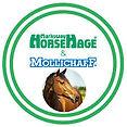 horsehage.jpeg