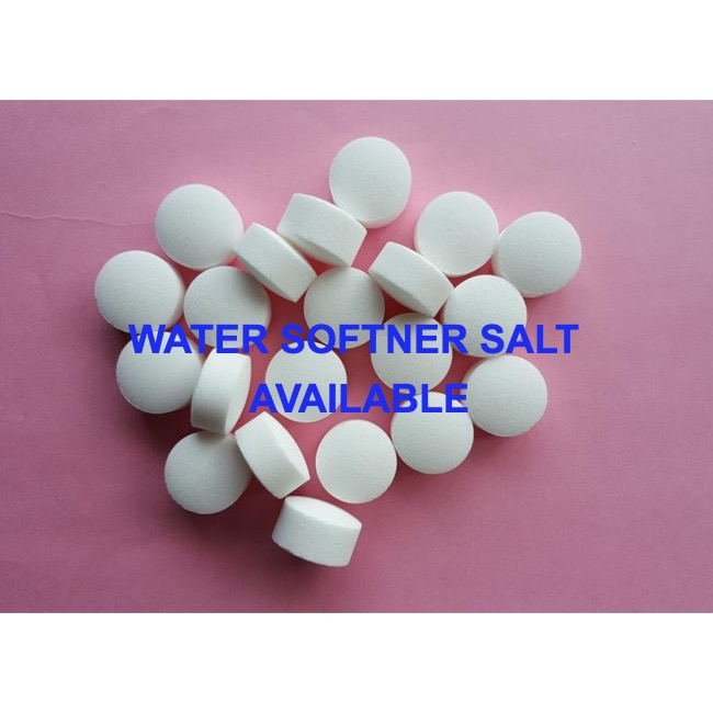 Bulk-Water-Softener-Thick-Tablet-Salt_ed