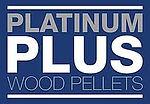platinum plus.jpeg