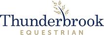 thunderbrook.png