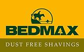 bedmax.png