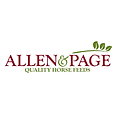 allen & page.png