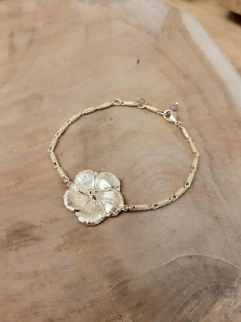 Bracelet LA BELLE AVENTURE