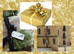 Comment choisir LE cadeau qui fera plaisir pour Noël ?