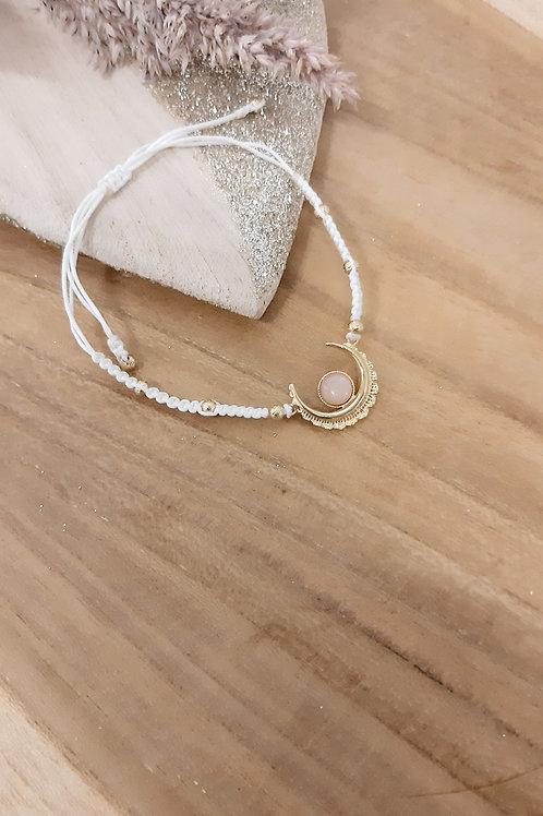 bracelet CREATRICE