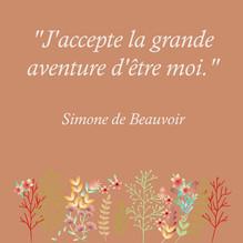 j'accepte_la_grande_aventure_d'être_moi.