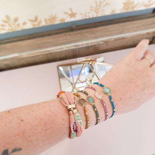 bracelet DRACO
