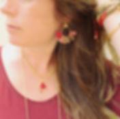 bijoux-sakura-rouge-portés.JPG