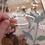 Thumbnail: Bracelet Unicité - perles d'eau douce et pierres de lune