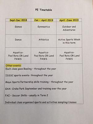 Active Flag Timetable.JPG