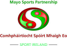 mayo sports partnership.jpg