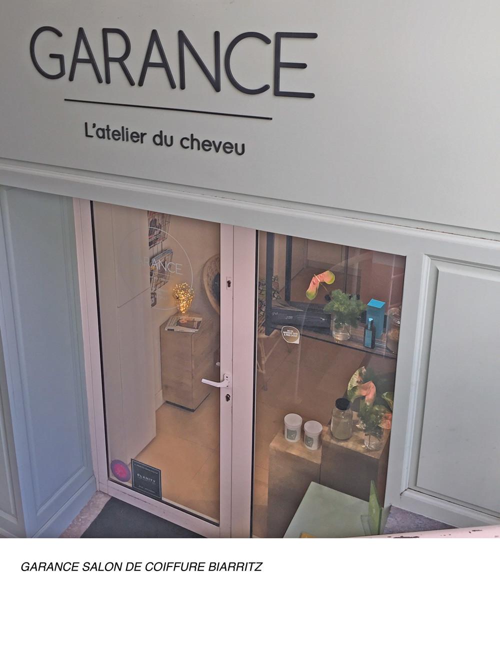 garance.jpg