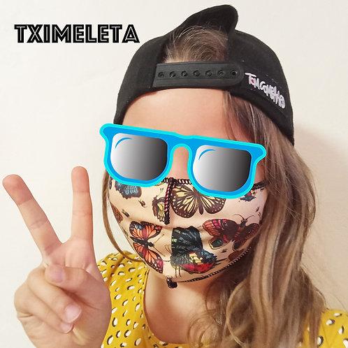 TXIMELETA