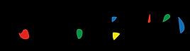 logo tom combhard.png
