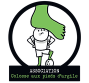 logo colosse.png