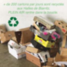 recyclage3.jpg