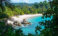 costa-rica-1030x644.jpg