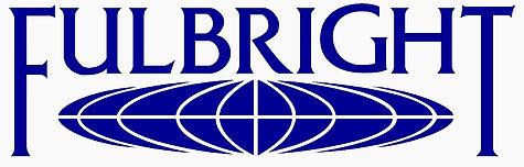 Fulbright logo