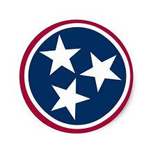 TN State Logo.jpg
