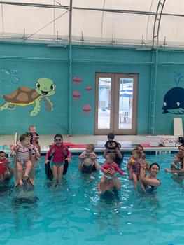 Bulldog Swim School3.jpeg