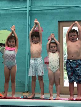 Bulldog Swim School1.jpeg