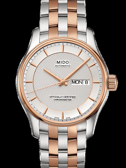 Reloj Mido Belluna