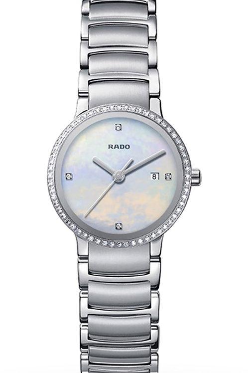 Reloj Rado Centrix