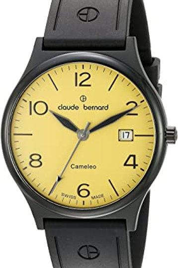Reloj Claude Bernard  Hombre C70173.37NCAJ