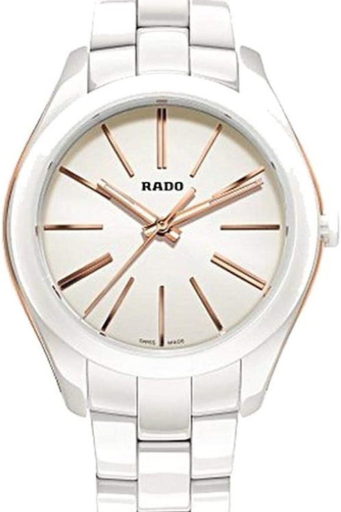 Reloj Rado Hyperchrome