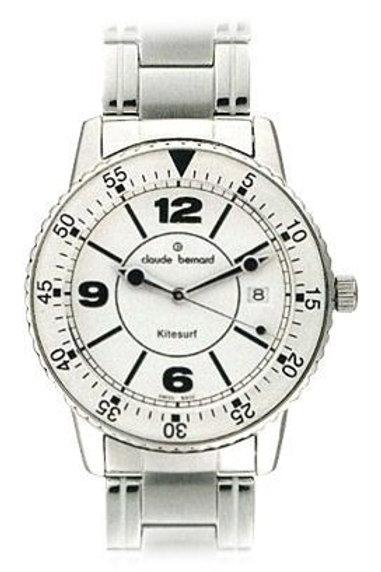 Reloj Claude Bernard