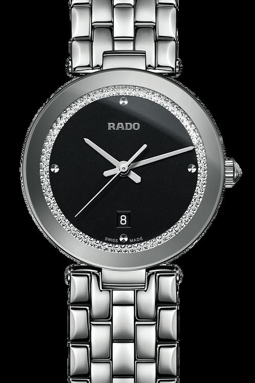 Reloj Rado Florence