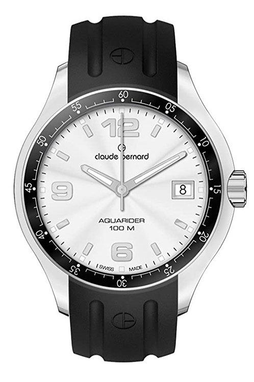 Reloj Claude Bernard  Hombre C70166.3AIN