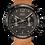 Thumbnail: Reloj Mido Multifort
