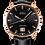 Thumbnail: Reloj Mido Commander