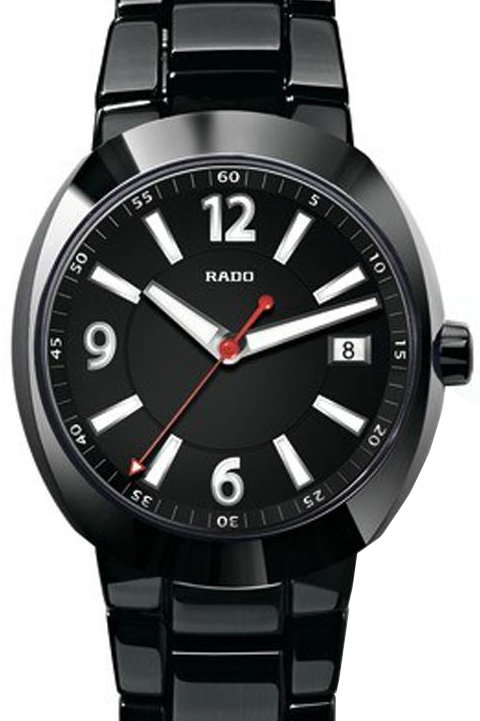 Reloj Rado D-Star